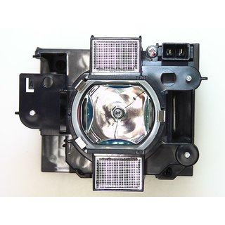 Replacement Lamp for HITACHI CP-X8150