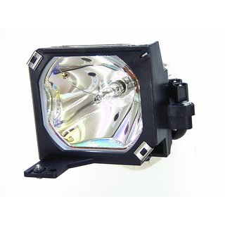 Replacement Lamp for EPSON PowerLite 70c