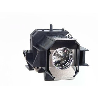 Replacement Lamp for EPSON EMP-TW980
