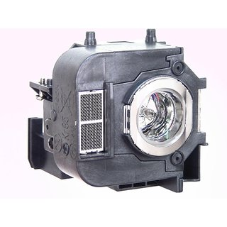 Replacement Lamp for EPSON EB-84