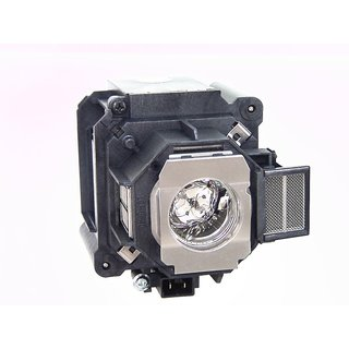 Replacement Lamp for EPSON H346A