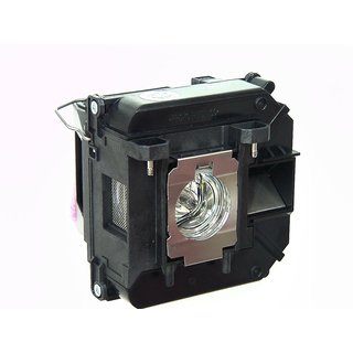Replacement Lamp for EPSON EH-TW6000W