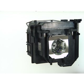 Replacement Lamp for Epson EB-1420Wi