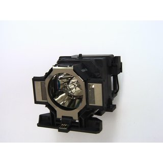 Replacement Lamp for EPSON EB-Z11000W (Portrait)