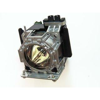 Replacement Lamp for PANASONIC PT-DS8500