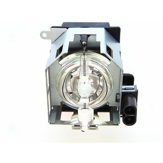 Projector Lamp SHARP BQC-XG3796E/1