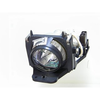 Projektorlampe BOXLIGHT CD750M-930