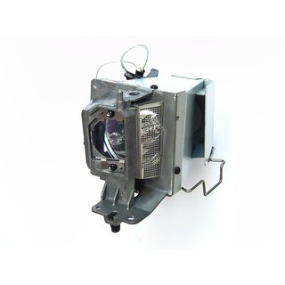 Projector Lamp NEC NP36LP