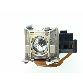 Projector Lamp PLUS 28-059
