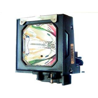 Poa Lamp Poa Projector Sanyo Lmp59 Lamp Projector Sanyo Lmp59 7gvby6YIf